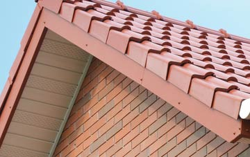 Glasgow City fascia repair quotes