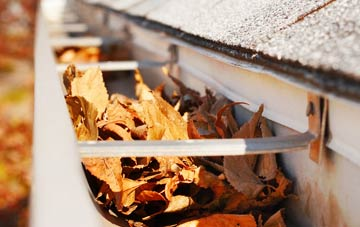Glasgow City gutter cleaning companies