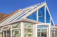 Glasgow City conservatory roof repairs