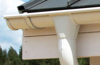 free Glasgow City gutter installer quotes