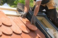 Glasgow City tiled roofing companies