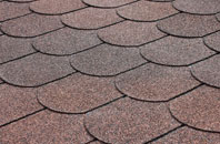 free Glasgow City rubber roofing quotes