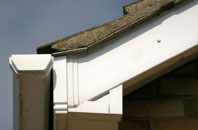 free Glasgow City soffit quotes